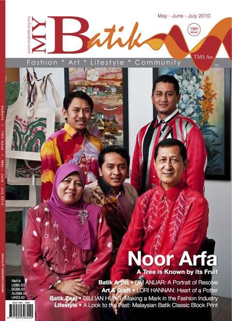 10th issue – myBatik Kuala Lumpur 7923108fac