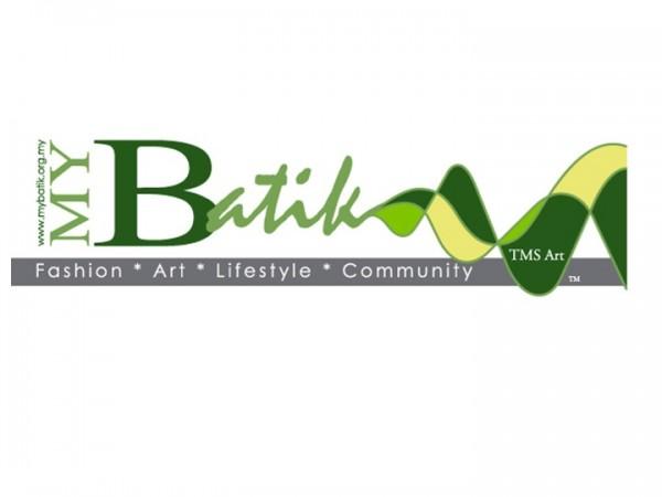 myBatik Magazine Profile – myBatik Kuala Lumpur 9d63122ab3