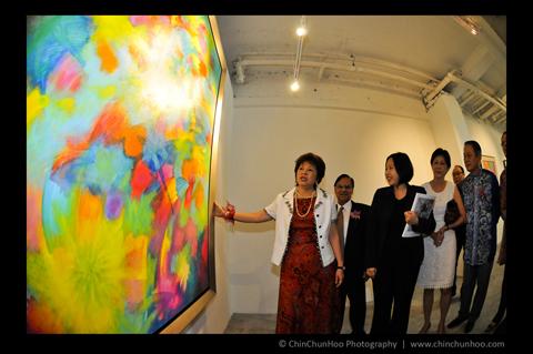 19._Warna_Tenaga_(2010)_by_Datuk_Syed_Ahmad_Jamal