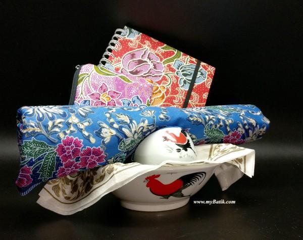 Batik Gift Hamper