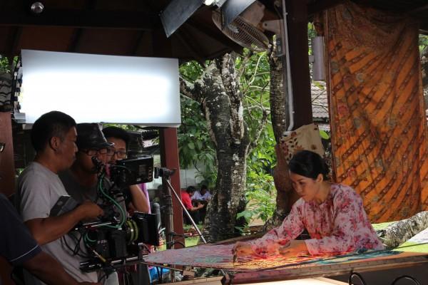 12 December 2014, Tourism TV Malaysia